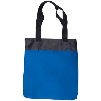 Budget Polyester Tote